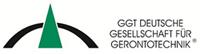 gerontotechnik.de